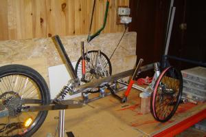 Trike idéal, ma dernière construction? Mini_154056DSC05997