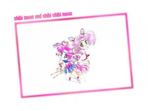 Sailor Moon Mini_159581dtsmcuccpinky