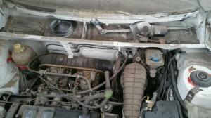 [Boboy] 205 Rallye Mini_16375020150815114050