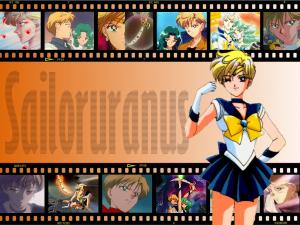 Sailor Moon Mini_1669924868