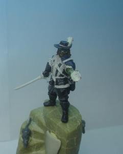 Les réalisations de Pepito (nouveau projet : diorama dans un marécage) - Page 2 Mini_168165D28