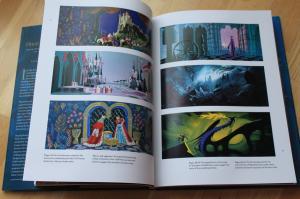 Les livres Disney Mini_168490once2