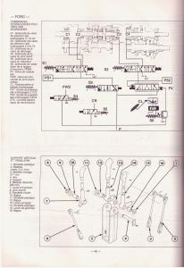 Ford 8630 PowerShift : problème d'embrayage ? Mini_1696480556