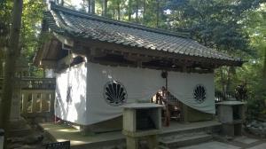 TR : Japon , nous voila !  Mini_1727772016051392