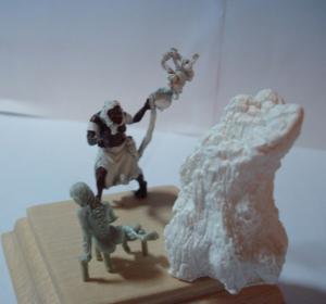 Les réalisations de Pepito (nouveau projet : diorama dans un marécage) - Page 2 Mini_173832Vuedensemble1