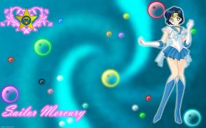 Sailor Moon Mini_174119428865