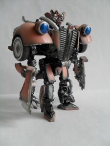 Custom par Pitchnono/Mk Mini_176352ice03