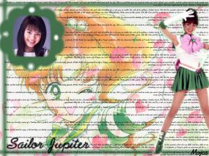 Sailor Moon Mini_179676jupiter22