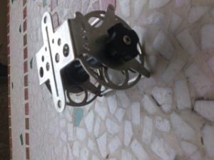 moulinet stingray Mini_181247DSC2035