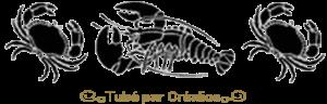 Décors-divers - Page 2 Mini_182533crealios_decors_divers032
