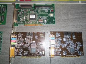 [EST] Cartes PC 3DFX 2 + 3DFX 1 + Soundblaster Live 5.1 + etc... Mini_1832691004303