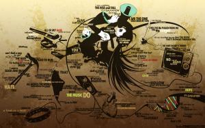 Vocaloid [Musique] Mini_183290461299