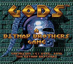 Gods - Fiche de jeu Mini_186125411