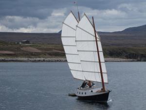 Un audois embarque Mini_186960BenfordDory34