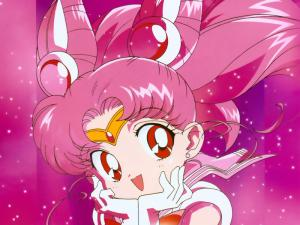 Sailor Moon Mini_188580smanimepaperc1