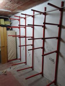 Un rack à panneaux et petits bois Mini_188897DSC00263c1s