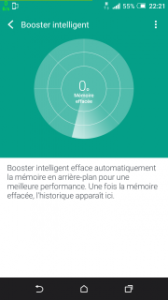 [APPLICATION ANDROID] HTC BOOST+ DU HTC 10 [gratuit] Mini_190126Screenshot20160414222200