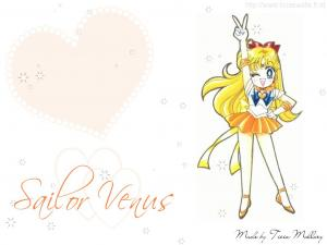 Sailor Moon Mini_192956kawaiiwall2