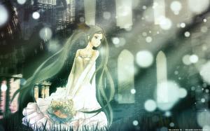 Vocaloid [Musique] Mini_195796412971