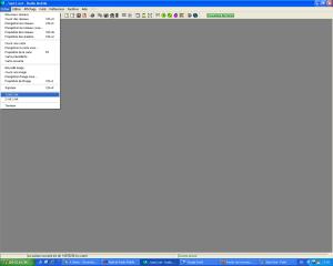 Fonctionnement du logiciel RadioMobile Mini_196977net1net2