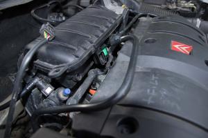 [ Citroen Xsara 1.6 16v an 2001 ] Perte de puissance Mini_199980MG4184
