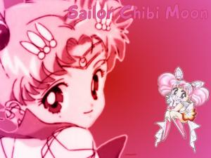 Sailor Moon Mini_2009804582620041113195458