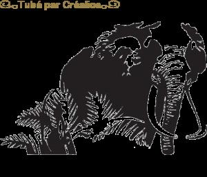 Décor animaux Mini_202512crealios_decors_animaux002