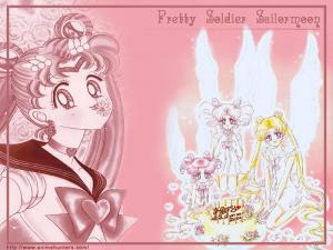 Sailor Moon Mini_202801desktop800x60012