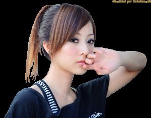 Asie-Visages - Page 10 Mini_203065craliosasievisages283