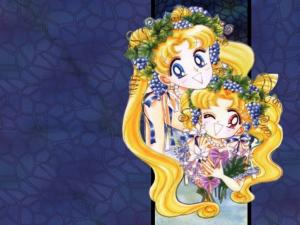 Sailor Moon Mini_206357wallpapers083