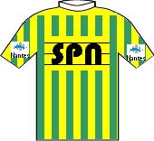 Vos maillots pour la saison 2011 Mini_207919spn