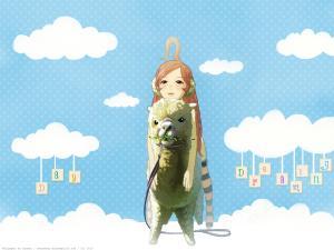 Vocaloid [Musique] Mini_209169628130