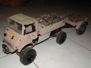 unimog 411 echelle 1/10 Mini_212093DSC09710