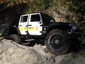 AXIAL SCX10 Jeep JK SHERIFF !! - Page 3 Mini_213761jeepjkSHERIFF21