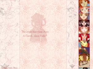 Sailor Moon Mini_215912kayuu800x600