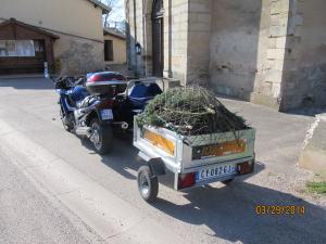 remorque derriere moto  Mini_216960001