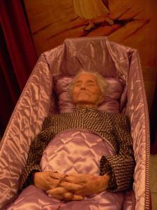 Montrer la mort ou la cacher? - photographies funéraires - Page 2 Mini_217146arton63