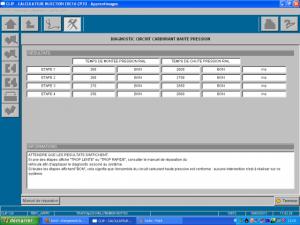 Micro coupure moteur 2.0 dci 115 (moteur M9R sur opel vivaro = trafic) - Page 2 Mini_217838communrial