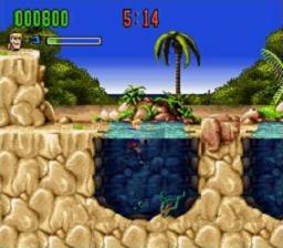 Hurricanes - Fiche de jeu Mini_221286534