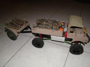 unimog 411 echelle 1/10 Mini_222770DSC09708