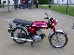 Suzuki A50, rare ou pas Mini_224397HPIM0512