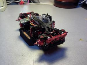 Chassis AMZ 4wd by Atomic !!! - Page 36 Mini_22540520151010075414