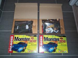 [EST] Cartes PC 3DFX 2 + 3DFX 1 + Soundblaster Live 5.1 + etc... Mini_2262901004304