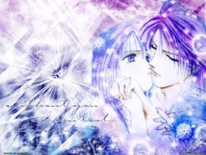 Ayashi no Ceres Mini_227058animepaperwallpapersayashinoce
