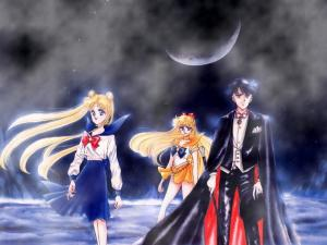 Sailor Moon Mini_2271346867
