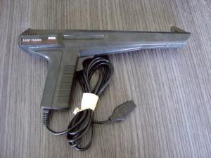 (VDS ou ECH) Jeux Megadrive Jap / Jeux Master system / accessoires Mini_227952DSCF1129
