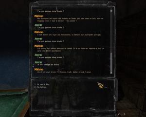 CoC: Modpack par [stason174] - Page 5 Mini_228741ssx092617193732l07military