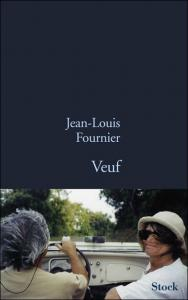 [Fournier, Jean-Louis] Veuf Mini_23440592165974o