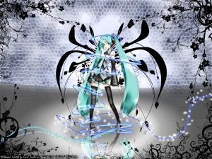 Vocaloid [Musique] Mini_235089444147