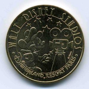 Les pièces de monnaie de Disneyland Paris - Page 13 Mini_237818MEDAILLE501